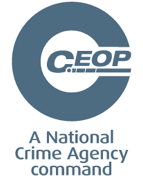 CEOP: Child Exploitation and Online Protection