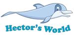 Hectors World